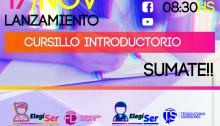 17/11-Cursillo Introductorio para Formación Docente y Formación Técnica Superior